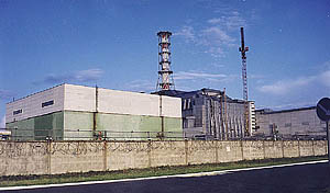 Chernobylfoto1