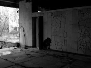 16_chernobyl