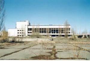 50_chernobyl