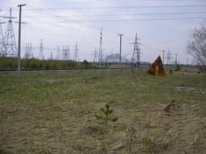 66_chernobyl